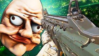 Black Ops 3 HILARIOUS Moments - Epic Killcams, Fails, Water Ninja and MORE!