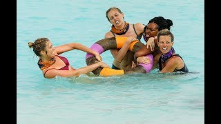 Survivor Ghost Island | Who is next to be eliminated | Episode 5 Preview & Betting Odds
