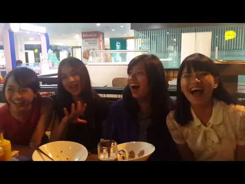 Google+ Viny JKT48 video [2014-08-19...