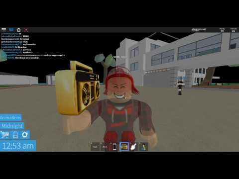 Wn Roblox Funny Ear Rape Song Codes