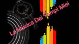 La Musica Dei Tempi Miei 2005 Freeform Five (Mylo remix) vs Gorillaz - No more conversations to feel