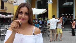 Cuba Trip PART 1