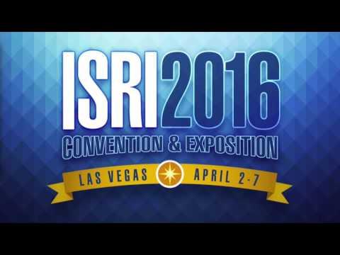 ISRI2016 Spotlight on Copper