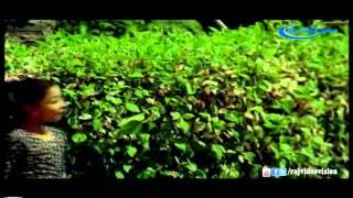 Uyire Unakkaka | Padamma Ennodu Padamma HD Song 7.mp3