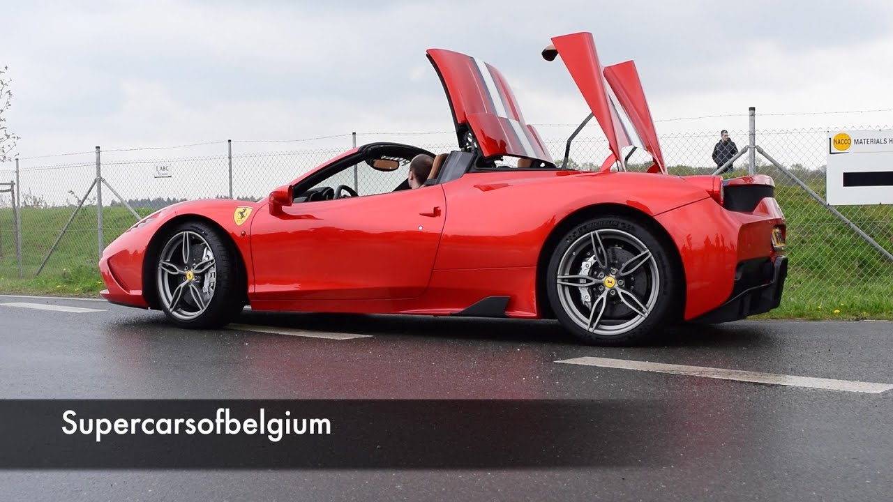 Ferrari 360 Spider 2000 further Dodge Viper 87580 together with Watch moreover Amazing Sunset Wallpaper additionally Watch. on green ferrari spider