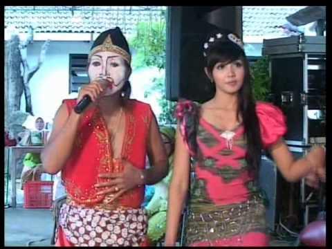 Sayang jowo _ Jayeng feat Nuruletyka