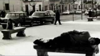 Peppino Impastato - Le testimonianze  Amici e parenti