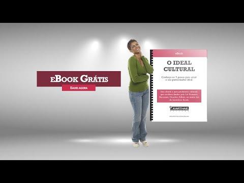 O Ideal Cultural: Conheça os 5 passos para atrair o seu patrocinador ideal - Long
