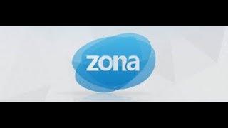 Zona программа для просмотра онлайн