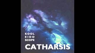 Lupe Fiasco & The Foreign Exchange Type Beat - Catharsis (PROD. BY KOOLEIDOSCOPE)