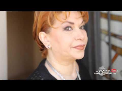 Առաջնորդները, Սերիա 103 / The Leaders / Arajnordner