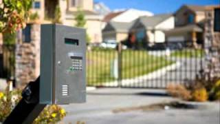 American Security Devices - Alarm Systems Richardson, TX