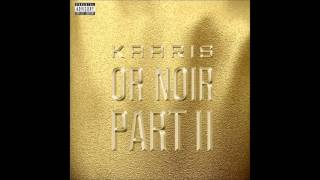 Repeat youtube video Kaaris - Bouchon de liège (Instrumental remake)