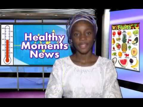 Healthy Moments Falling Standard Of Education With Ferscoat International school, Lagos