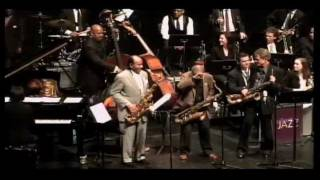 SKJ: Juilliard Jazz at 10