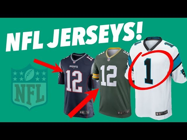 critiquing-all-32-nfl-team-jerseys-your-fashion-sense-on-blast