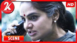 Agni Devi -Tamil Movie   Climax Scene   2019 Online Movie Scenes