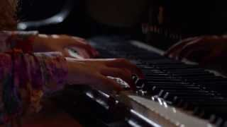 Repeat youtube video Birdy - No Angel (Live)