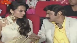 lion-audio-launch-part-5-balakrishna-trisha-krishnan-radhika-apte-mani-sharma