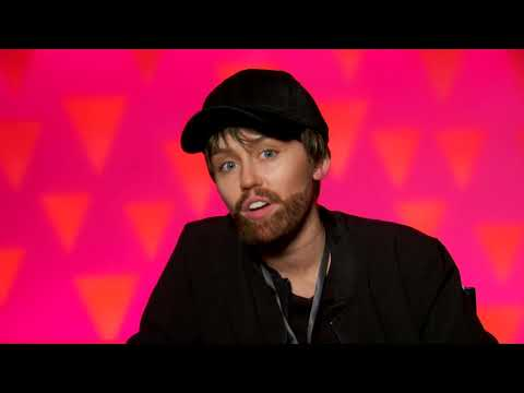 Miley Cyrus Goes Undercover As A Man On 'RuPaul's Drag Race' Season 11| Access Mp3