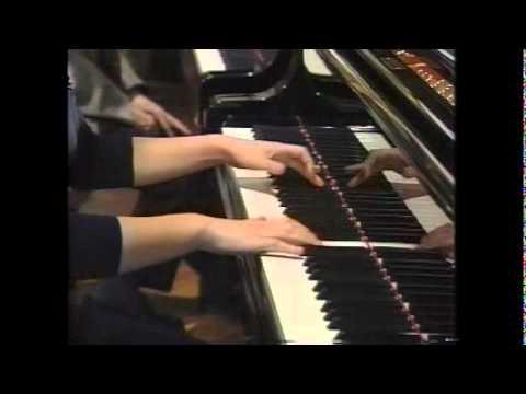 Katsaris Chopin Masterclass Vol.6 Nocturne Op.post cis-moll