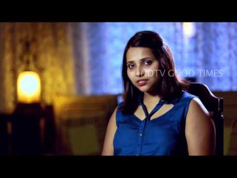 Band Baja Bride Season Finale 4- Amol & Surashree Part_1