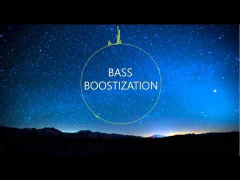 DJ Chuckie & Silvio Ecomo ''Moombah'' (Afrojack Remix) (Bass Boosted)