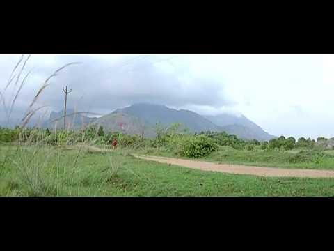 T. D. Dasan Std. VI B is listed (or ranked) 23 on the list The Best Biju Menon Movies