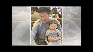 小原正子、息子の成長を覚えておく大切さ実感「私達が覚えておくしかな...