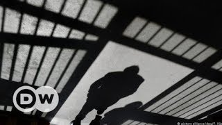 France: the holy war behind bars | DW Documentary