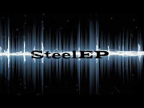 SteelEP - Xylo [suspenseful beat 130bpm]