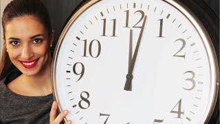 Meine Küchenorganisation / Zeitmanagement im Haushalt / Alltag / Küche einräumen /Systeme & Tipps