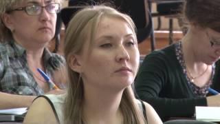 Студенты ГГПИ выиграли гранты на всероссийском конкурсе им. Л.С.Выготского