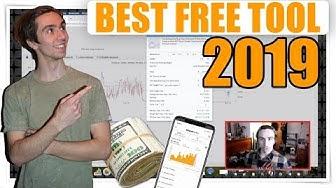 Best Retail Arbitrage Free Software in 2019| Helium 10