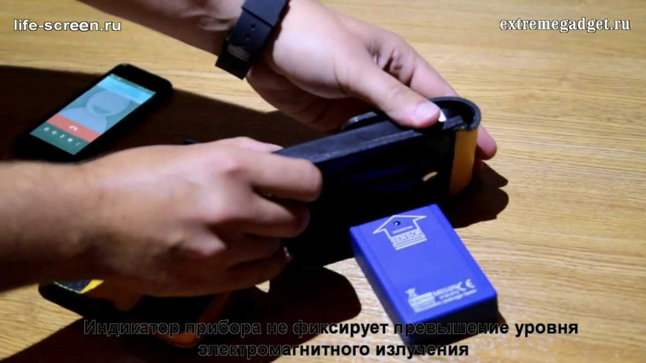 Телефоны caterpillar каталог с ценами фото и описанием. Купить мобильный телефон катерпилар в кредит в интернет-магазине цифрус с оперативной доставкой по москве и россии.