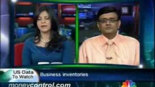Sandeep J  Shah  forecast the NMDC IPO price that made sense Part2