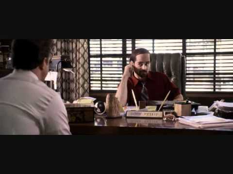 Thumbnail: Horrible Bosses - Funniest Scene In The Movie