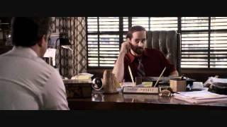 Horrible Bosses - Funniest Scene In The Movie