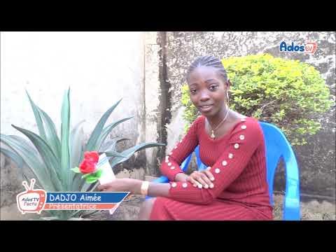 La Saint Valentin et nous, ados togolais 2021