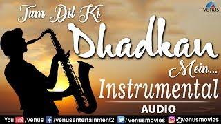 instrumental---tum-dil-ki-dhadkan-mein-dhadkan-saxophone