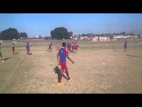 Prestige football Development academy