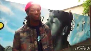 SABA - Photosynthesis (Music Video)