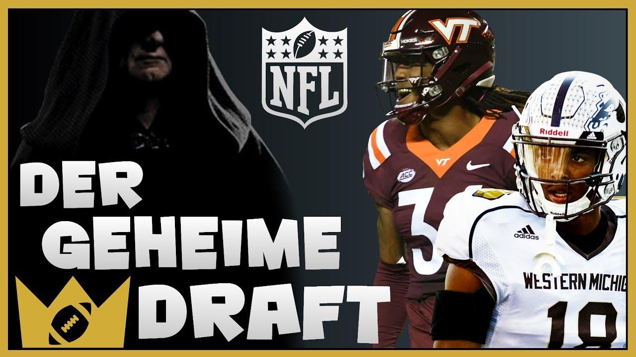Der Draft