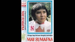 Download Lagu Burung Dalam Sangkar, May Sumarna, Lyrics, Dr. Ubeta A, Pitch+6 mp3