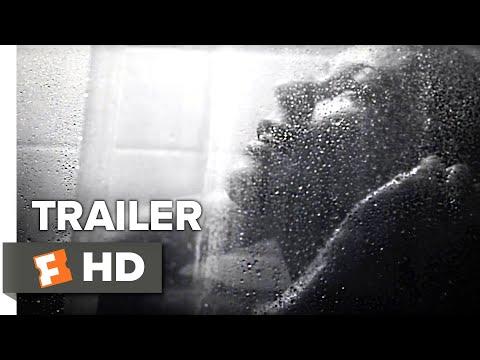 78/52 Trailer #1 (2017)   Movieclips Indie