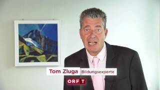 BFI Tirol Ratgeber Datensicherheit