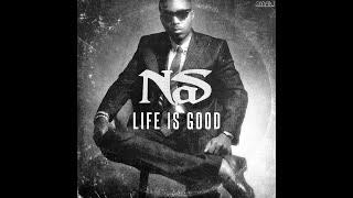 나스 (Nas) - World's An Addiction (한글자막/가사해석)