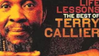 Terry Callier - No More Blues