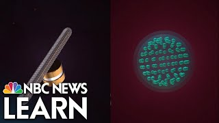 NBC News Learn: Nano-enabled Sensors thumbnail