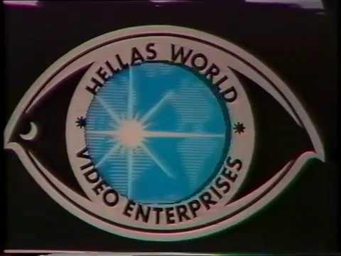Hellas World (Greece)